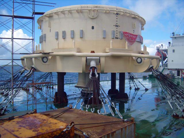 nhsk buoy1